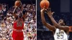 [Insolite] L'histoire du short f�tiche de Michael Jordan