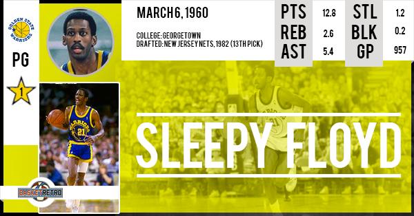 sleepy-floyd