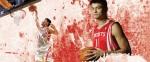Yao Ming, la grande muraille de Chine des parquets NBA