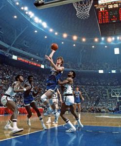 Finale NCAA 1973 - (c) imageslides.com