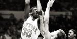 Il y a 30 ans, Bernard King plantait 52 points aux Pacers