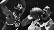 AP NBA FINALS BASKETBALL S FILE USA CA