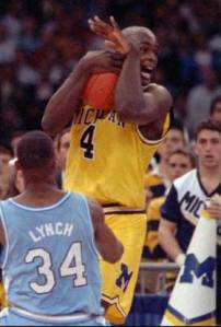Chris-Webber-timeout