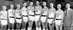 De Detroit � Los Angeles, flashback sur les origines des Lakers