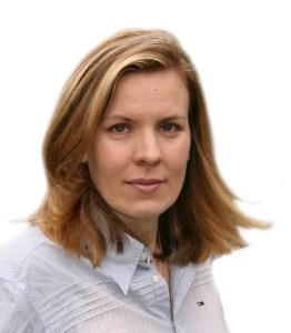 Isabelle Fijalkowski (c) internationaux-basket
