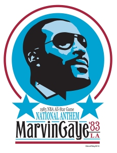 marvin_gaye_all-star83_2