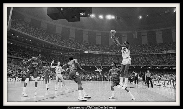 Michael-Jordan-1982-Championship-Shot-vs-Georgetown_OTD