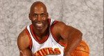 Kevin Willis, le Mr double double des Hawks des ann�es 80