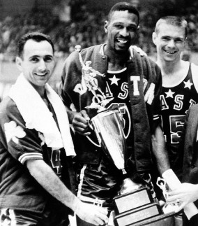 Bill-Russell-Bob-Cousy-and-Tom-Heinsohn