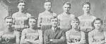 Le basket Pro � ses d�buts. �pisode 3 : les Big Leagues ? 1925-1937