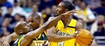 [Un match, une histoire]�Le record � 3-points de Kobe contre Seattle en 2003