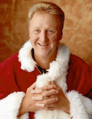 larry-bird-santa