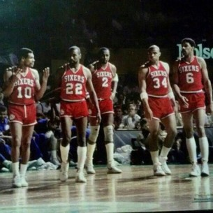 Moses-Malone-Julius-Erving-and-Andrew-Toney