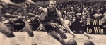 [Collector] un mini-documentaire  consacr� � Bob Pettit ? A Will To Win