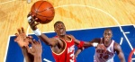[Happy Birthday] Hakeem Olajuwon, un r�ve devenu r�alit�