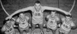 [Hommage] Buddy Jeannette, l'un des pionniers du basket-ball professionnel