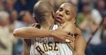 [Happy Birthday] Les 32 points de Jalen Rose en Finale NBA