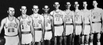 Saison NBA 1951-1952 : les Minneapolis Lakers en qu�te de revanche