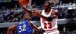 Il y a 22 ans, Michael Jordan plantait 64 points contre Orlando