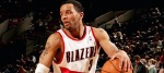 Il y a 10 ans, Damon Stoudamire plantait 54 points aux Hornets