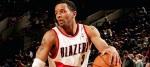 Il y a 10 ans, Damon Stoudamire plantait 54 points aux Hornets