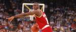 Il y a 24 ans, Vernon Maxwell plantait 30 points en un quart temps
