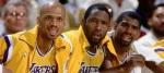 [Happy Birthday] Michael Cooper, l'energizer des Lakers des ann�es 80