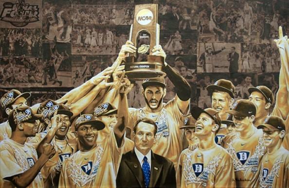 Duke-2010-champions-e1365516119835