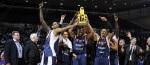 Semaine des As 2011�: Gravelines avec un Yannick Bokolo MVP �cartent Chalon