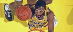 [Happy Birthday] James Worthy, l?�l�ment redoutable des Lakers des 80's