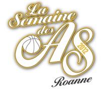 Semaine-des-as-2012 logo