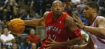 [Record] Il y a 10 ans, les 12 paniers � 3-points r�ussis par Donyell Marshall
