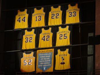 Crédits photo : NBA.com/Getty Images