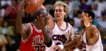 [Recxord] 28 mars 1990, les 69 points et 18 rebonds de Michael Jordan