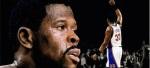 [Happy Birthday] Les 51 points et 18 rebonds de Patrick Ewing contre Boston