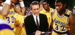 [Happy Birthday] Pat Riley, le personnage multit�che de la NBA