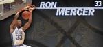 Ron Mercer ? Forgotten Star