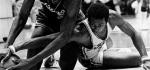 Il y a 42 ans, la saison noire des 76ers de Philadelphie
