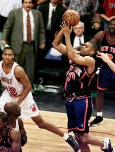 Allan-Houston-shoot