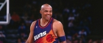 Playoffs 1994 : Charles Barkley (56 points) �limine les Golden State Warriors