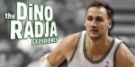 [Happy Birthday] Dino Radja, le g�ant vert croate des Celtics