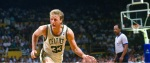 Les 48 points de Larry Bird face aux Twin Towers de Houston en 1985