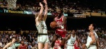 Il y a 29 ans, les 63 points de Michael Jordan devenu Dieu au Garden de Boston