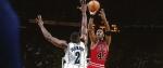Il y a 20 ans, Michael Jordan signait son retour en playoffs avec 48 points