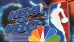 Hommage � NBC, la cha�ne embl�matique de la NBA des Nineties !
