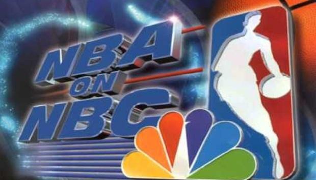 NBCNBA