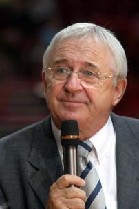 Alain Jardel (c) womensbasketball-in-france.com