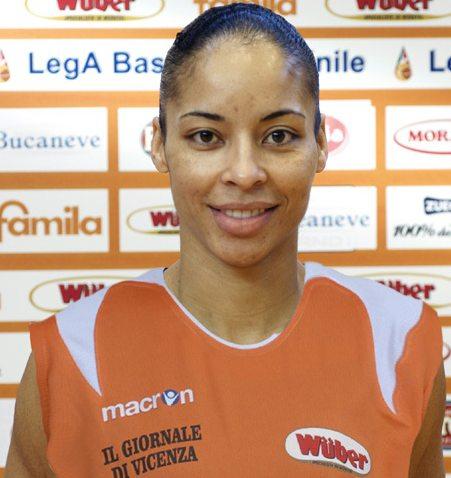 Allison Feaster (c) womensbasketball-in-france.com