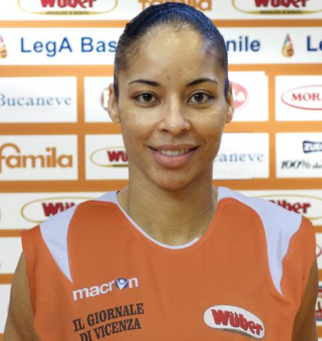 Allison Feaster (c) womensbasketball-in-france.com
