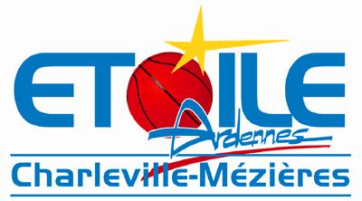 Charleville-Mezieres logo